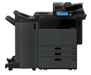 print, copy, scan, fax, toshiba, liverpool, colour, black&white