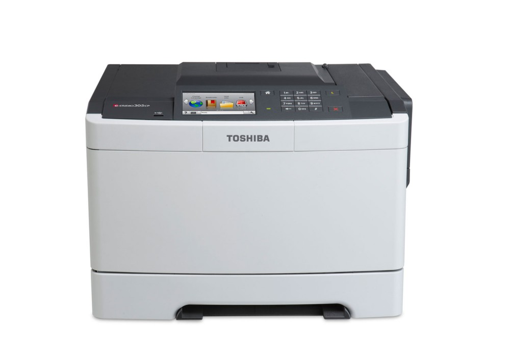 Printer, Colour, A4, Liverpool, High quality, Duplex, Cost effective, Environmentally Friendly, 30 pages per minute