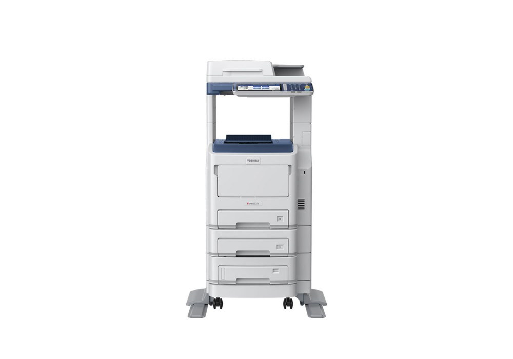 Printer, Scan, Photocopier, Multifunctional, Toshiba, e-STUDIO 477S, Print, Copy, OCR, Cloud, Crest, Liverpool