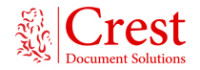 Crest Document Solutions